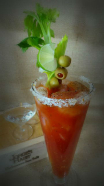 bloody mary jorges habit habanero sea salt